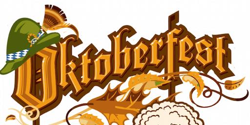 The Springstone School's Oktoberfest!