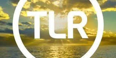 TLR Kickstart in Trondheim Norway