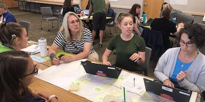 Leveraging Teacher Leadership in Collaborative Teams