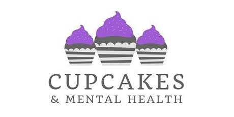 Cupcakes & Mental Health Conference tickets