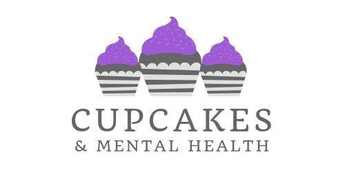 Cupcakes & Mental Health Conference
