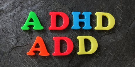 What Every Parent Should Know about ADHD tickets