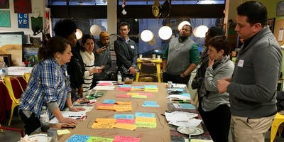Make-It Community Advisory Meeting