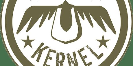 Ugly Kernel Farm Run tickets