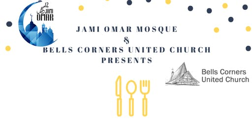 Annual Interfaith Dinner and Celebration