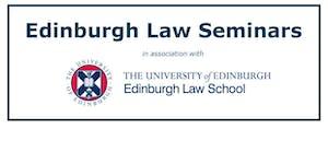 Contract Law Update 2020 - Aberdeen (K2931)