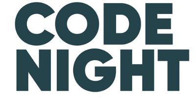 Family Coding Night