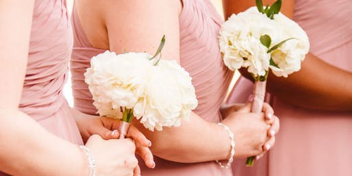 Wedding Workshop | Conducting an Amazing Wedding Ceremony