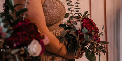 Wedding Workshop: Guide to an Amazing Ceremony for your Wedding
