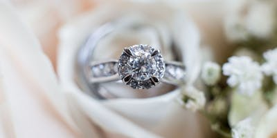 Wedding Planning for 2020 | All About Wedding Ceremonies