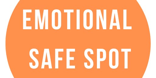 Emotional Safe Spot Training: Suicide Prevention, Intervention and Postvention Strategies (4 of 5 Trainings)