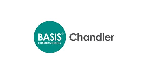 BASIS Chandler - Open House