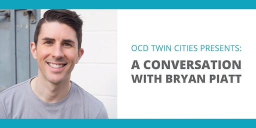 A Conversation with Bryan Piatt