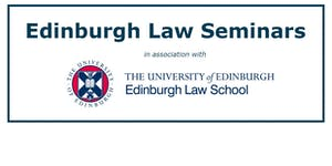 Contract Law Update 2020 - Edinburgh (K2933)