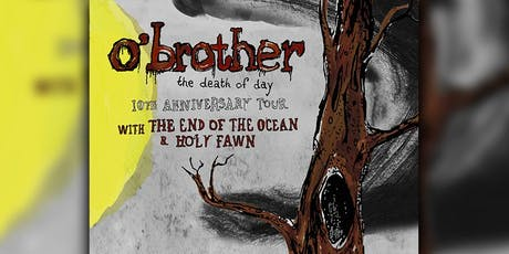 O'Brother tickets