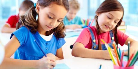 Seminar: How to find the most suitable school in Amsterdam tickets