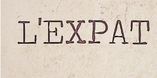 L'Expat