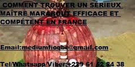 COMMENT-TROUVER-UN SÉRIEUX-MAÎTRE MARABOUT-EFFICACE ET COMPÉTENT EN FRANC
