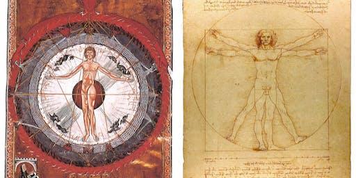 Hildegard of Bingen: Her Art