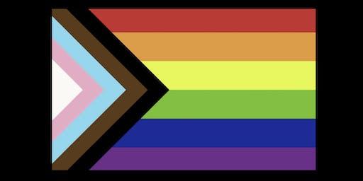 Fundraiser for LGBTQ+ Mental Health