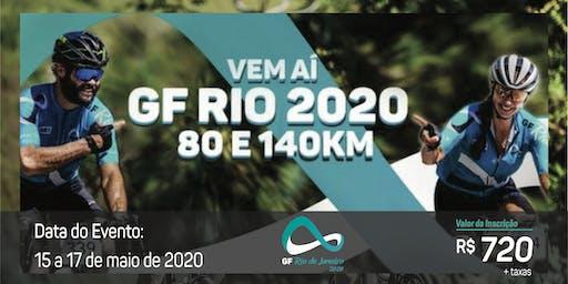 GF Rio de Janeiro 2020