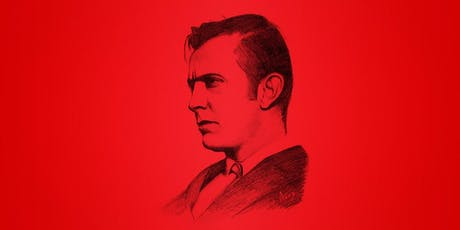 L.A. Stories: John Fante's Downtown Los Angeles tickets