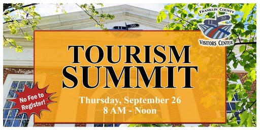 Tourism Summit