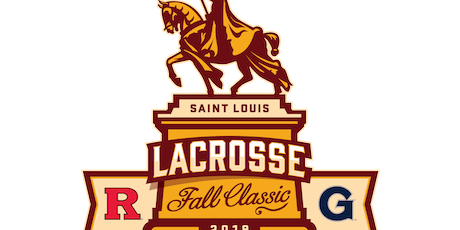 Saint Louis Lacrosse Fall Classic Girls Youth Clinic tickets