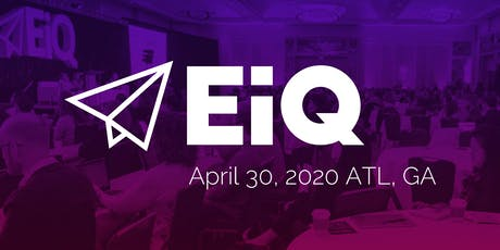 2020 EiQ: The intelligent email gathering tickets