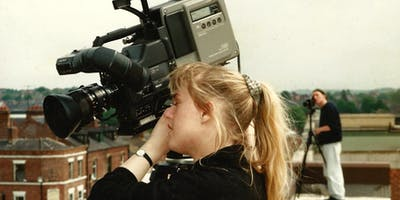 Celebrating 30 years of Filmmaking: One to One Development Trust