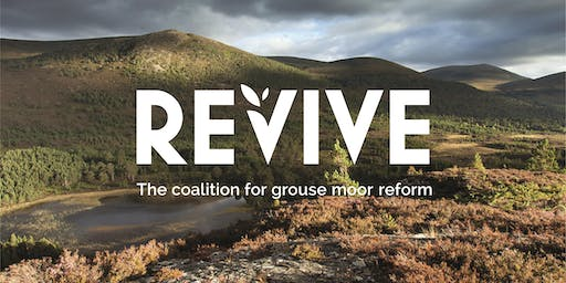 SCOTLAND'S GROUSE MOORS: THE CASE FOR REFORM