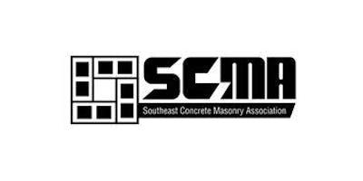 SCMA Masonry Seminar