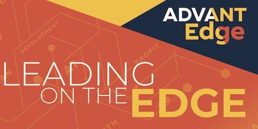 Copy of AdvantEdge Innovation Summit