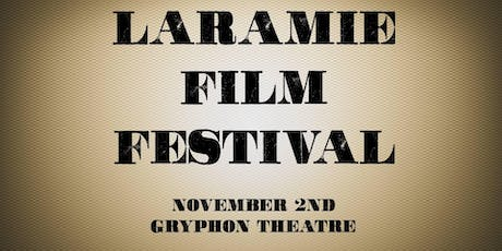 Laramie Film Festival tickets