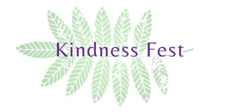 Kindness Fest tickets