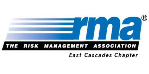 Fall RMA Social