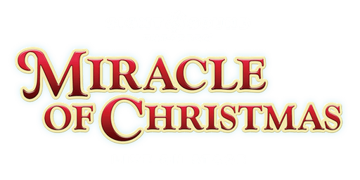 Sight & Sound Theatres Miracle of Christmas and Shopping Trip