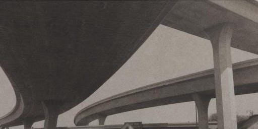 L.A. Stories: Helena Viramontes' City of Freeways