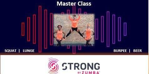 SBZ Master Class