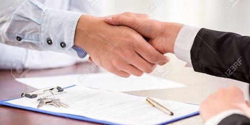 offres de prêt entre particulier sérieux sans demande de frais