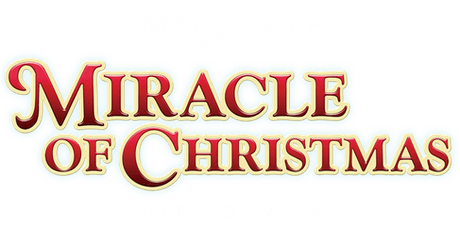 Bus Trip to Sight & Sound Theatres and Shopping Spree in Lancaster PA! tickets