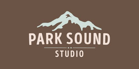 Park Sound Halloween Show: Sleepy Gonzales, Zach Kleisinger & Hello Victim tickets