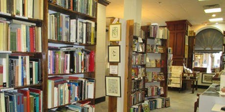Teresa for Treasurer Bookstore Meet and Greet tickets