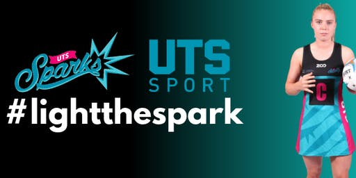 UTS Sparks | End of Season Function