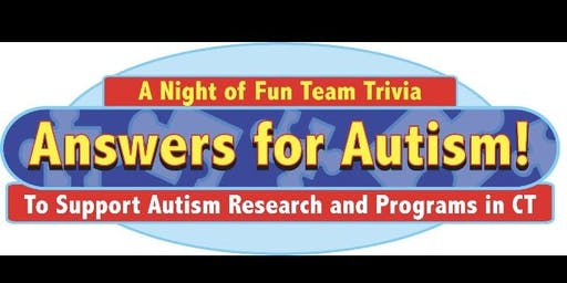 Owen's Answers for Autism