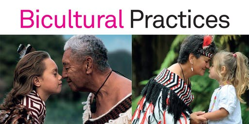 ChoiceKids Childcare Bicultural Practices Workshop