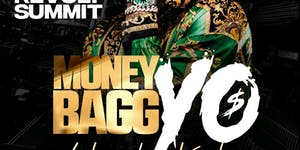 MONEY BAGG YO & CELEB FRIENDS TAKEOVER! The Official...