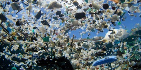 Going plastic-free: the next frontier for sustainability and growth tickets
