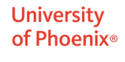 University of Phoenix, Sacramento Valley Campus - PhoenixLink Workshop