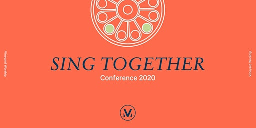 SING TOGETHER Conference 2020